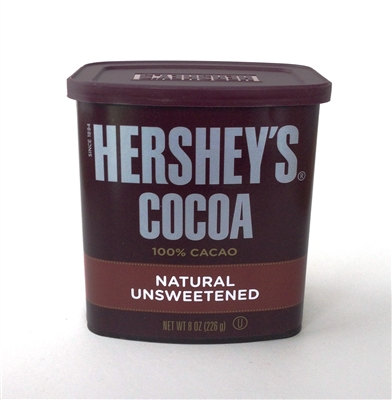 Wholesale Nestle  Dark Chocolate Morsels